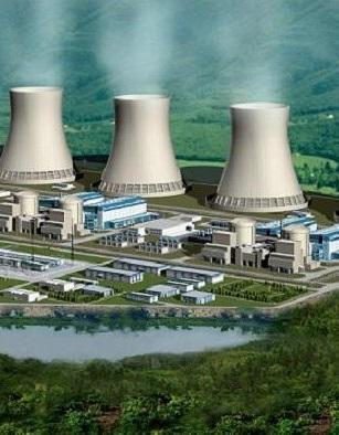 核电概念股.jpg