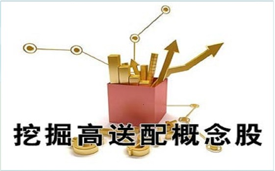 高送转潜力股.jpg