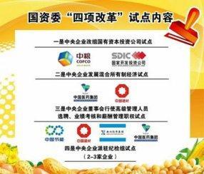央企国资改革概念股图.jpg