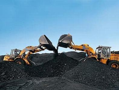煤炭股票有哪些图.jpg