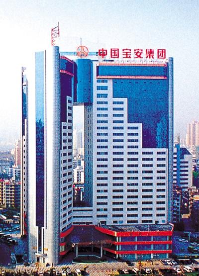 中国宝安石墨烯图片.jpg