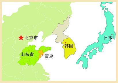 中日韩自贸区概念股图.jpg
