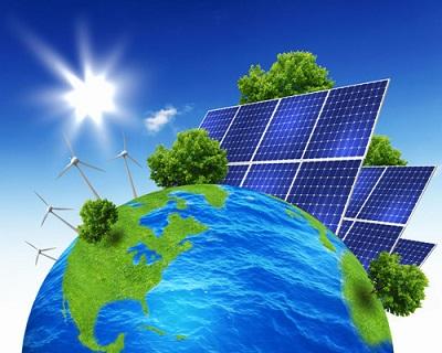 光伏行业股票有哪些?_光伏太阳能发电概念股