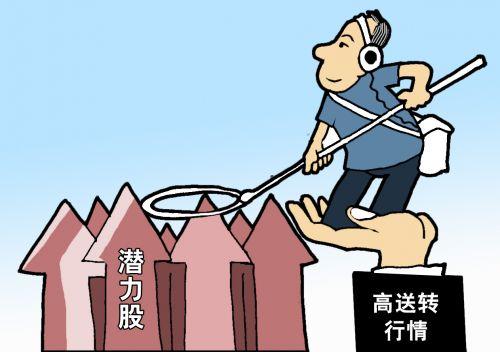 高送转股票.jpg