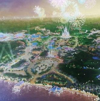 上海迪士尼概念股.jpg