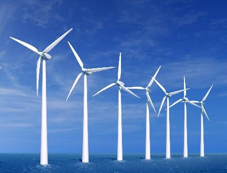 风电行业前景.jpg