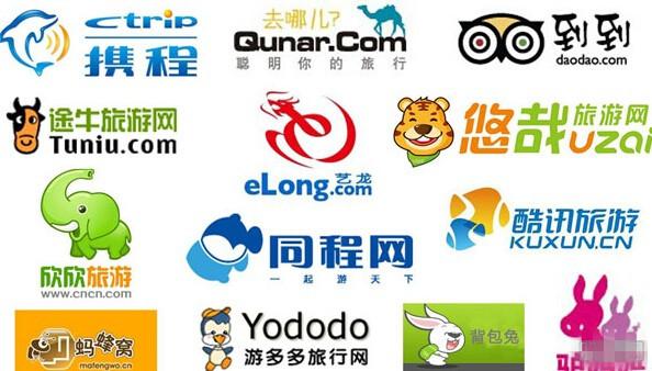 在线旅游网站排名.jpg