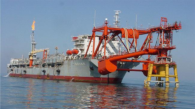 海洋工程装备制造业中长期发展规划.jpg