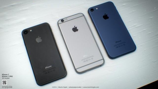 苹果7代手机图片.jpg