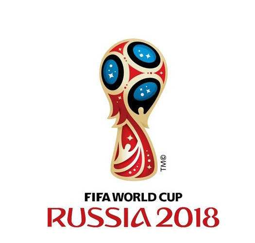 2018世界杯概念股有哪些?