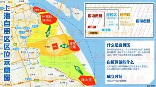 上海自贸区扩区.jpg