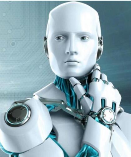 世界机器人大会将召开 人工智能股有哪些?