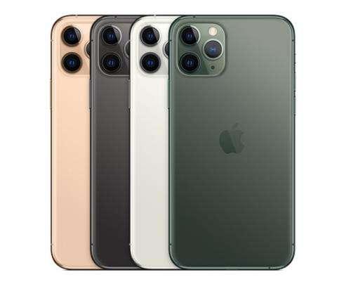 苹果11.jpg