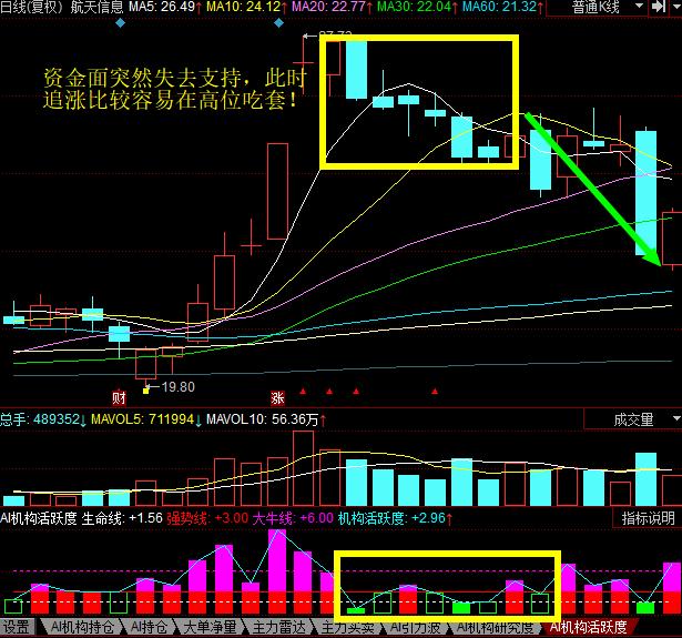 002297博云新材股票分析图2.png