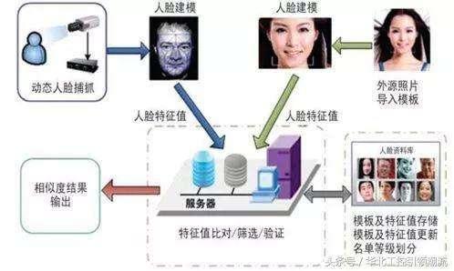 人脸识别技术原理.jpg