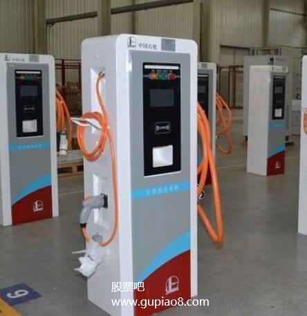 充电桩厂家排名.jpg