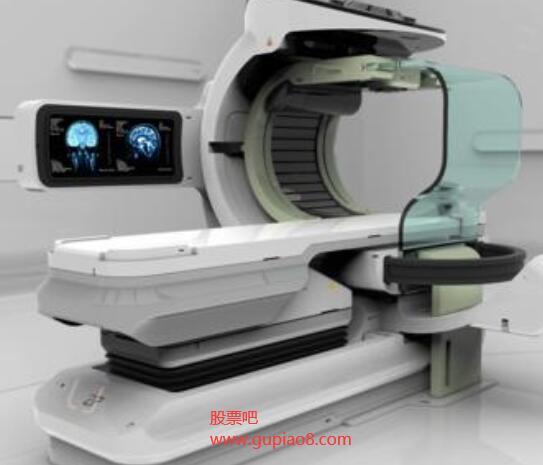 高端医疗科技设备种类.jpg