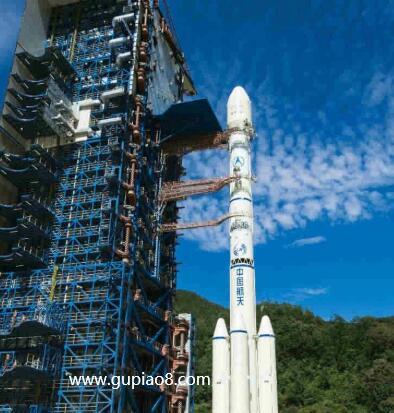 陕西中天火箭是国企.jpg