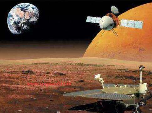 天问一号探测器多久到火星.jpg