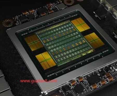 GPU缺货.jpg