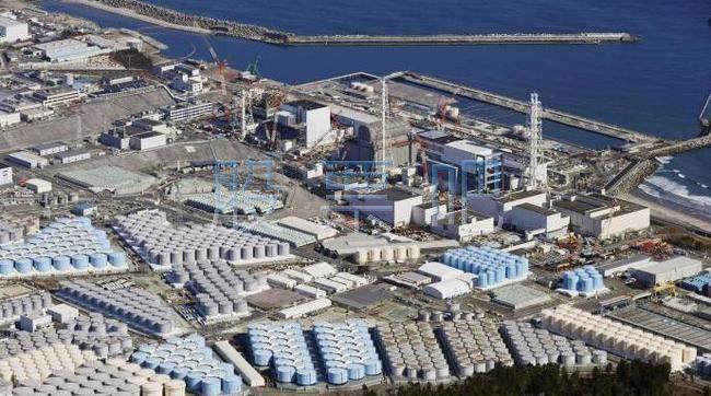 日本核污水排入大海.jpg