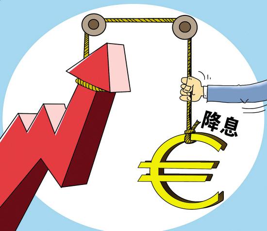 中国进入负利率时代.jpg