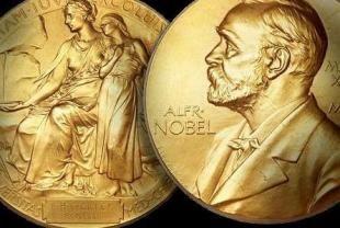 诺贝尔奖的由来.jpg