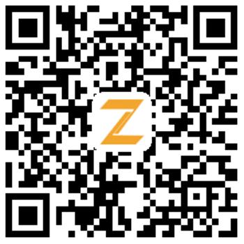 app_qr1.png