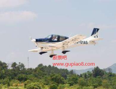 ga20飞机介绍.jpg