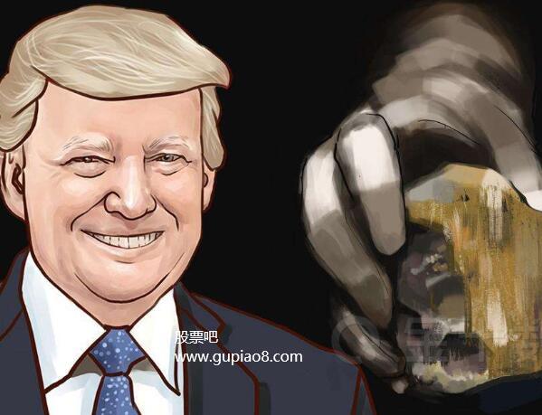 中国断供稀土美国不现实.jpg