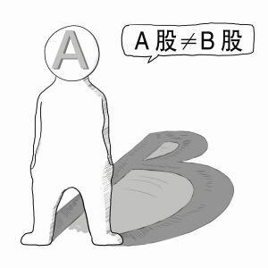 a股和b股的区别.jpg