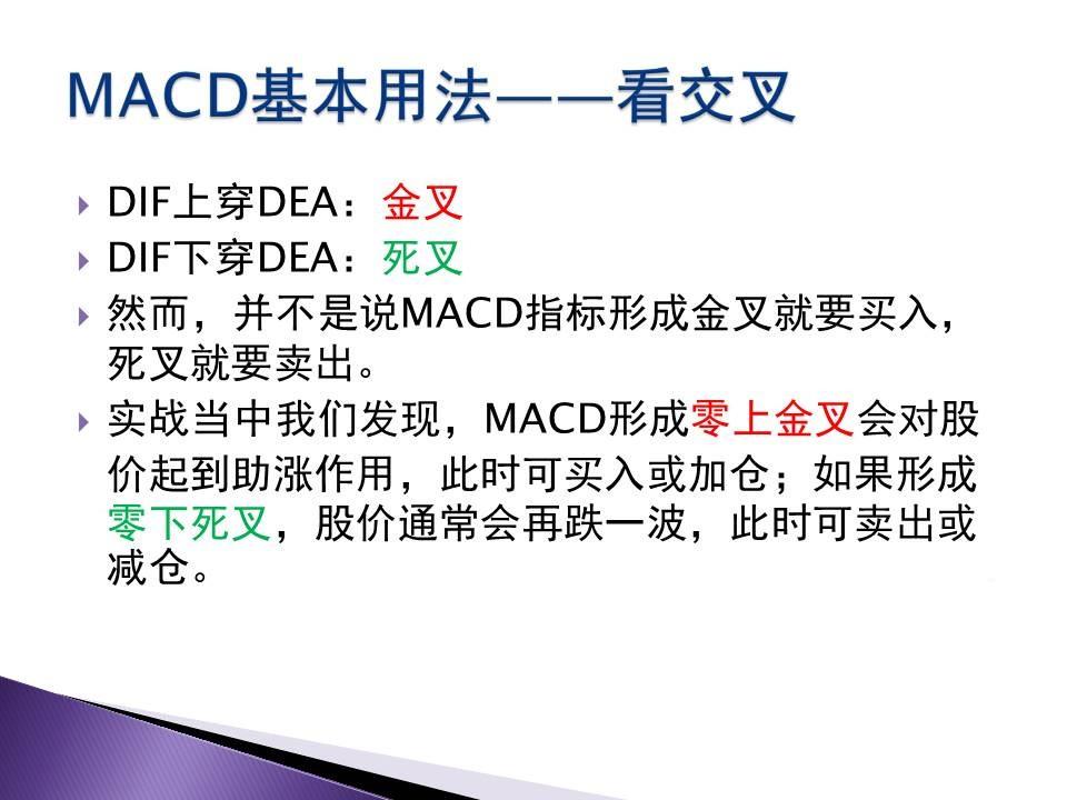 macd金叉和死叉图解1.jpg