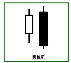 阴包阳形态图.jpg