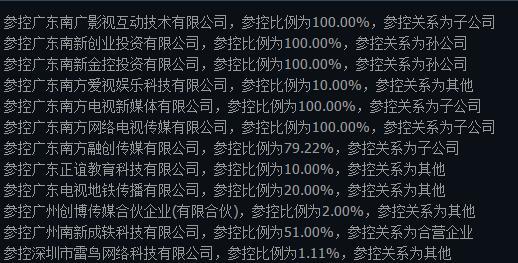 新媒股份控股公司.jpg